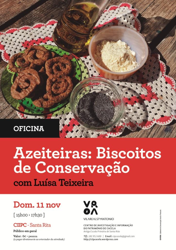 Oficina - Azeiteiras Biscoitos de Conservacao_net.jpg